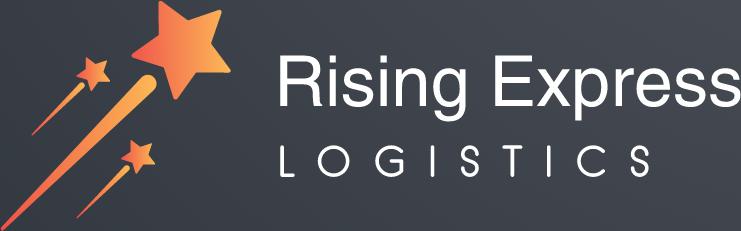 Rising Express Logistics